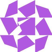 Mira00's avatar
