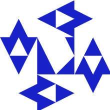 mirai9999's avatar