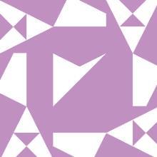 Miral's avatar