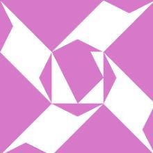 Miralius's avatar