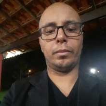 Miranda,Jorge's avatar