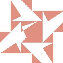 mirandafraserr's avatar