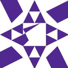 Miranova102's avatar