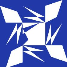 MirAsh's avatar