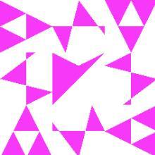 Mircea11's avatar