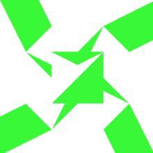 MircoL's avatar