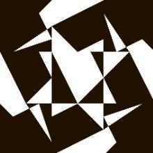mirecko999's avatar