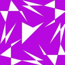 Mirfath_'s avatar