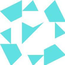 Miriam2's avatar