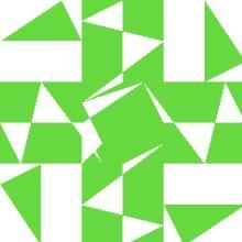 Miriano1's avatar