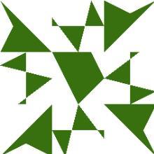 mirkotac's avatar