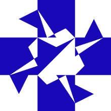 Mirkul's avatar