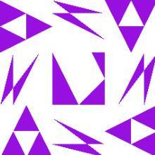MIrle's avatar
