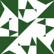 MirMun's avatar