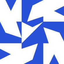 mirodriguez's avatar