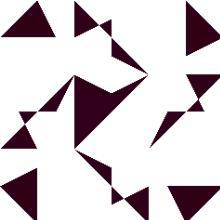 MiroKel's avatar