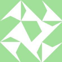 mirolslaw's avatar