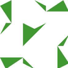 miromok's avatar