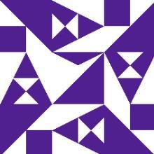 Miron_contrib's avatar