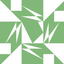 mirosch's avatar
