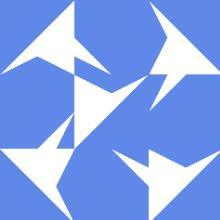 Miruthan's avatar