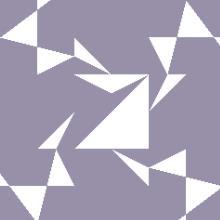 mirvod's avatar