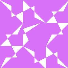 mirzonisa's avatar