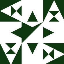 MIS110's avatar