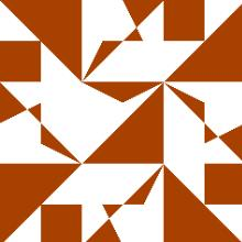 MIS_KENNY's avatar