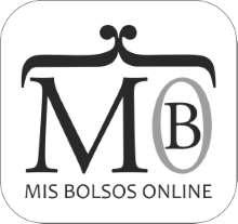 misbolsosonline's avatar