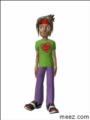 misdean's avatar