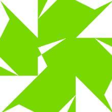 mishal80's avatar