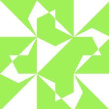 mishicka's avatar