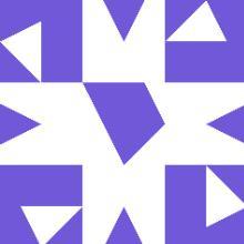 mishonacro's avatar