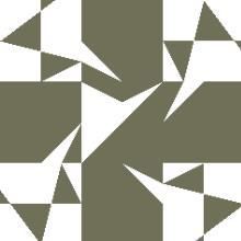 mishramohan2's avatar