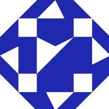 Misiekxcv's avatar