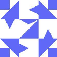 MisimaJKQ's avatar