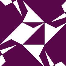 mismusica's avatar