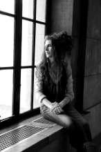 Miss Alicia