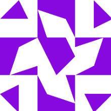 Missa3's avatar