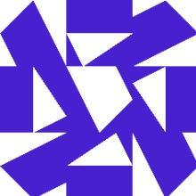 MissDallas's avatar