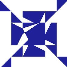 MissNessa's avatar