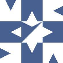misssy's avatar