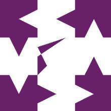 missviv2's avatar