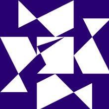 missyz21's avatar