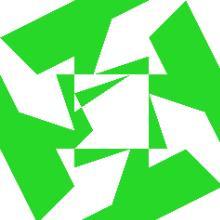 misterd's avatar