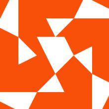 MisterD21's avatar