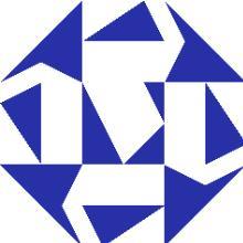 MisterKay's avatar