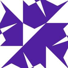 mistermana's avatar
