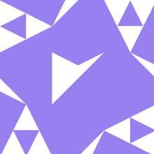 mistermojo2010's avatar